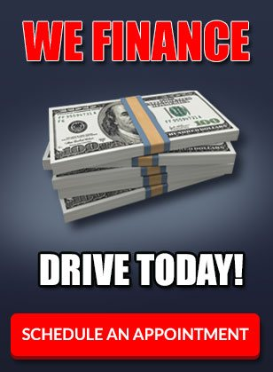 Schedule a test drive at CT Auto